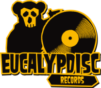Eucalypdisc Records
